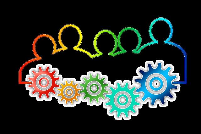 corso-su-come-gestire-il-tuo-team-webinar-registrato
