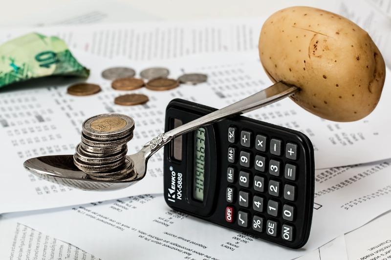 corso-sul-food-cost-webinar-registrato