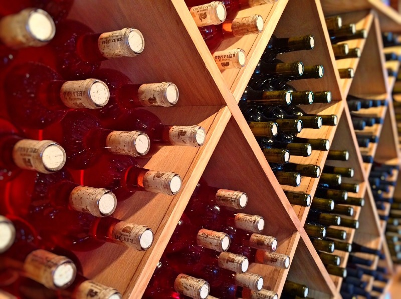 corso-per-diventare-wine-manager-webinar-registrato