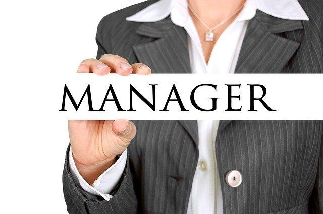 master-per-restaurant-manager-specializzati-nel-management-webinar-live
